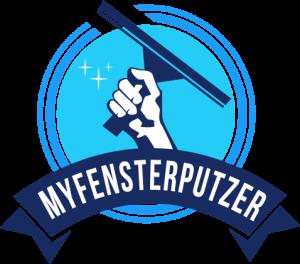 My Fensterputzer Kiel